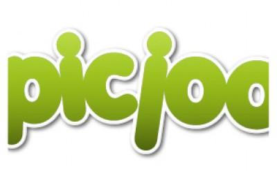 Imagen3 picjoo