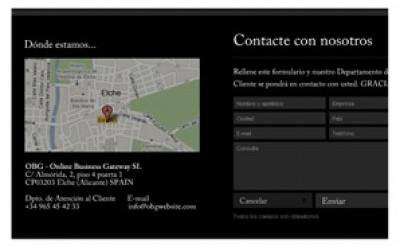 Imagen6 Identidad OBG