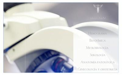 Picture5 Identidad Preventum