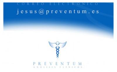 Picture8 Identidad Preventum