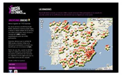 Picture3 Campaña solidaria