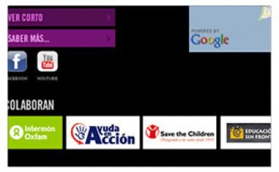 Imagen4 Campaña solidaria