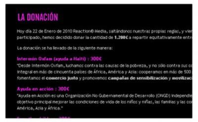 Picture5 Campaña solidaria