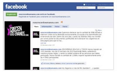 Picture6 Campaña solidaria