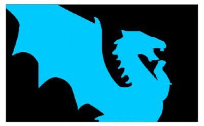 Imagen1 Identidad Dragon Holdings Trust