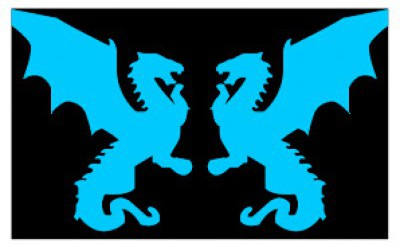 Imagen2 Identidad Dragon Holdings Trust