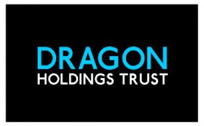 Imagen3 Identidad Dragon Holdings Trust