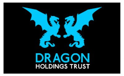 Picture4 Identidad Dragon Holdings Trust