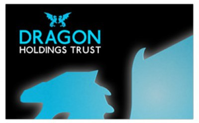 Picture5 Identidad Dragon Holdings Trust
