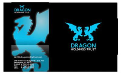 Imagen6 Identidad Dragon Holdings Trust