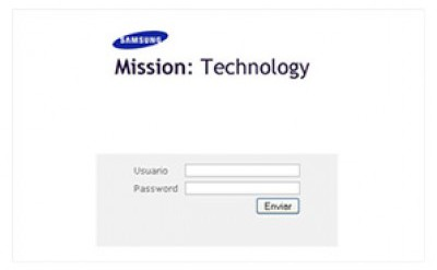 Picture9 SAMSUNG: Mission Technology