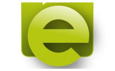 Imagen1 Identidad y web greene
