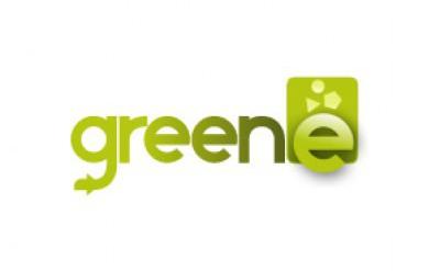 Imagen2 Identidad y web greene