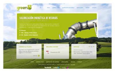 Imagen3 Identidad y web greene