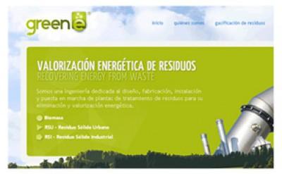 Imagen4 Identidad y web greene