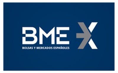 Picture1 Web BME Innova