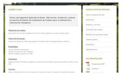 Imagen5 Identidad y web greene