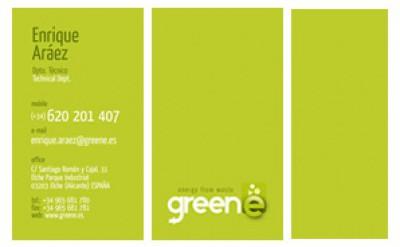 Imagen7 Identidad y web greene
