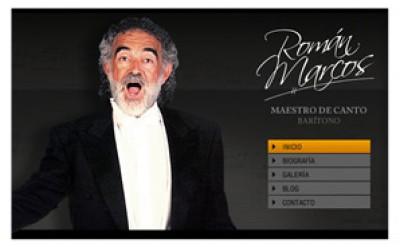 Imagen1 Web Román Marcos