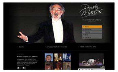 Imagen2 Web Román Marcos