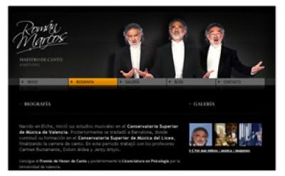 Imagen3 Web Román Marcos