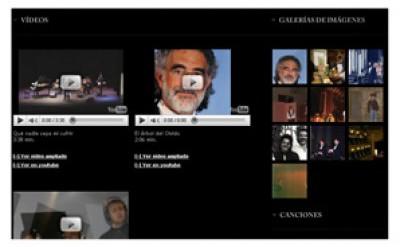 Imagen4 Web Román Marcos