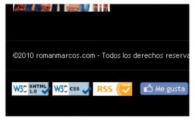 Imagen6 Web Román Marcos