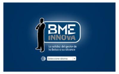 Imagen2 Web BME Innova