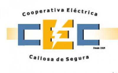 Imagen1 Web Electrica de Callosa