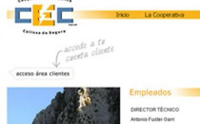Imagen2 Web Electrica de Callosa