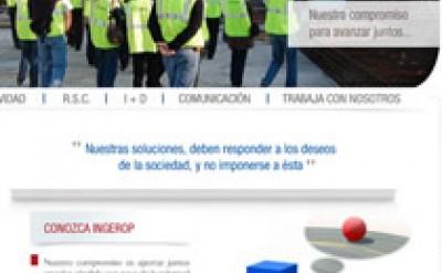 Imagen1 INGEROP España: Programación backend y XML