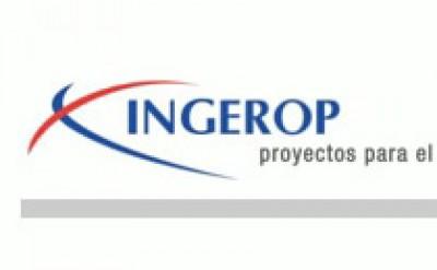 Imagen2 INGEROP España: Programación backend y XML