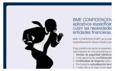 Imagen7 Web BME Innova