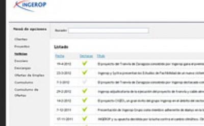 Picture7 INGEROP España: Programación backend y XML