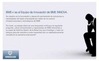 Imagen8 Web BME Innova