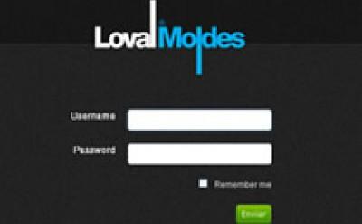 Imagen8 Loval Moldes - Diseño, maquetación y programación web