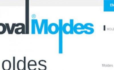 Picture14 Loval Moldes - Diseño, maquetación y programación web