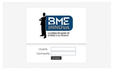 Imagen12 Web BME Innova