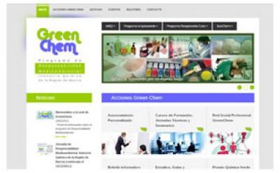 Imagen1 Web proyecto medioambiental GreenChem