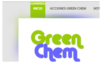 Imagen2 Web proyecto medioambiental GreenChem