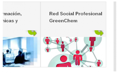 Imagen3 Web proyecto medioambiental GreenChem
