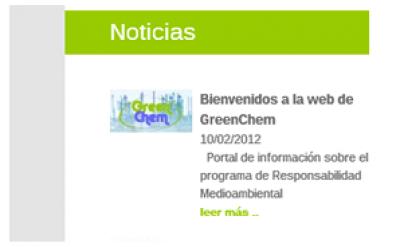 Imagen4 Web proyecto medioambiental GreenChem