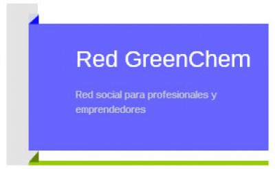 Imagen5 Web proyecto medioambiental GreenChem