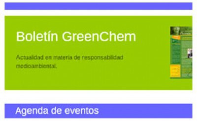 Picture6 Web proyecto medioambiental GreenChem