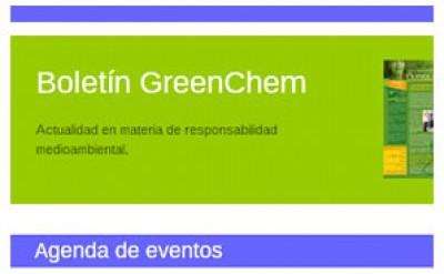 Imagen6 Web proyecto medioambiental GreenChem