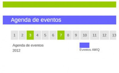Picture7 Web proyecto medioambiental GreenChem