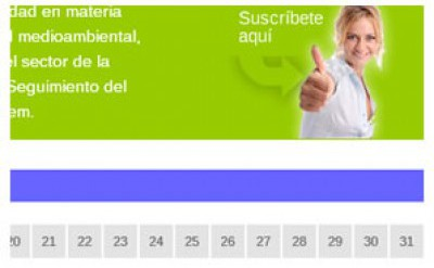 Picture8 Web proyecto medioambiental GreenChem