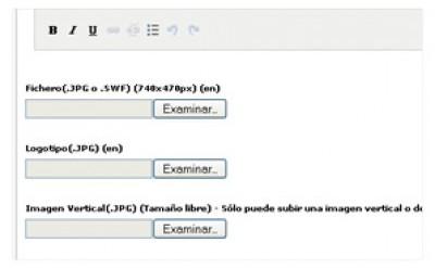Picture14 Web BME Innova