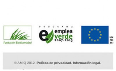 Imagen10 Web proyecto medioambiental GreenChem