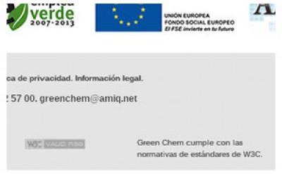 Imagen11 Web proyecto medioambiental GreenChem